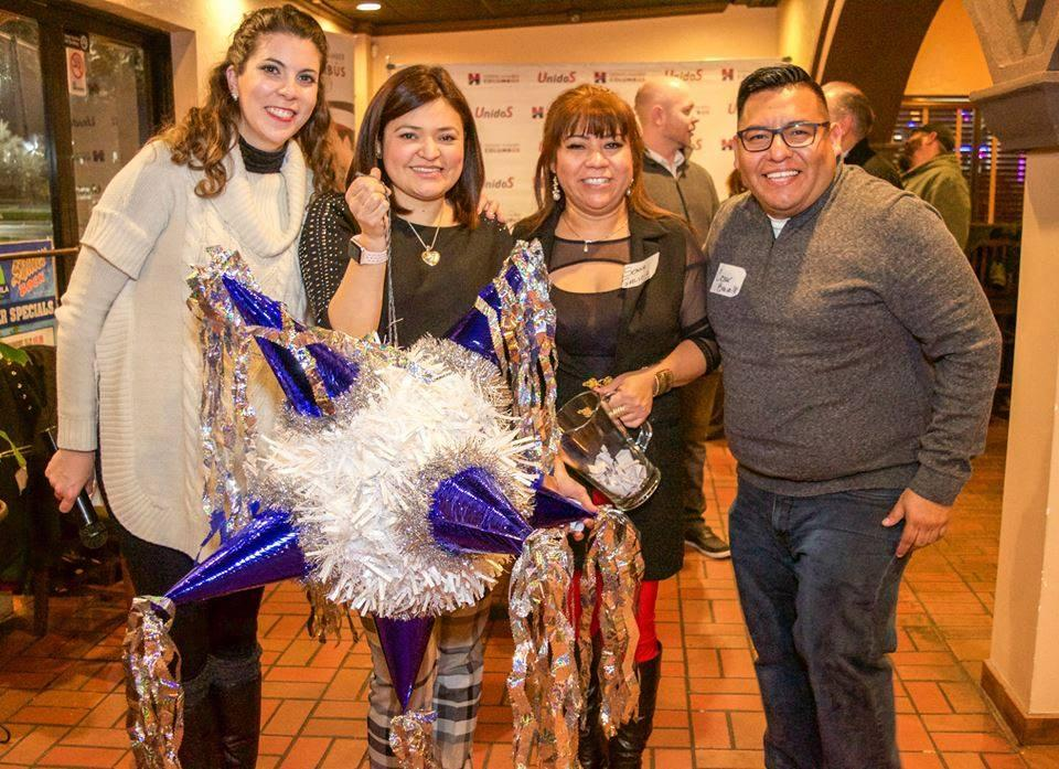Annual Posada  | HCC Event