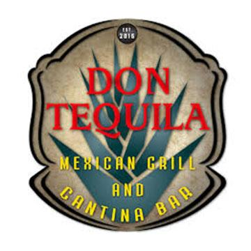Don Tequila Mexican Grill